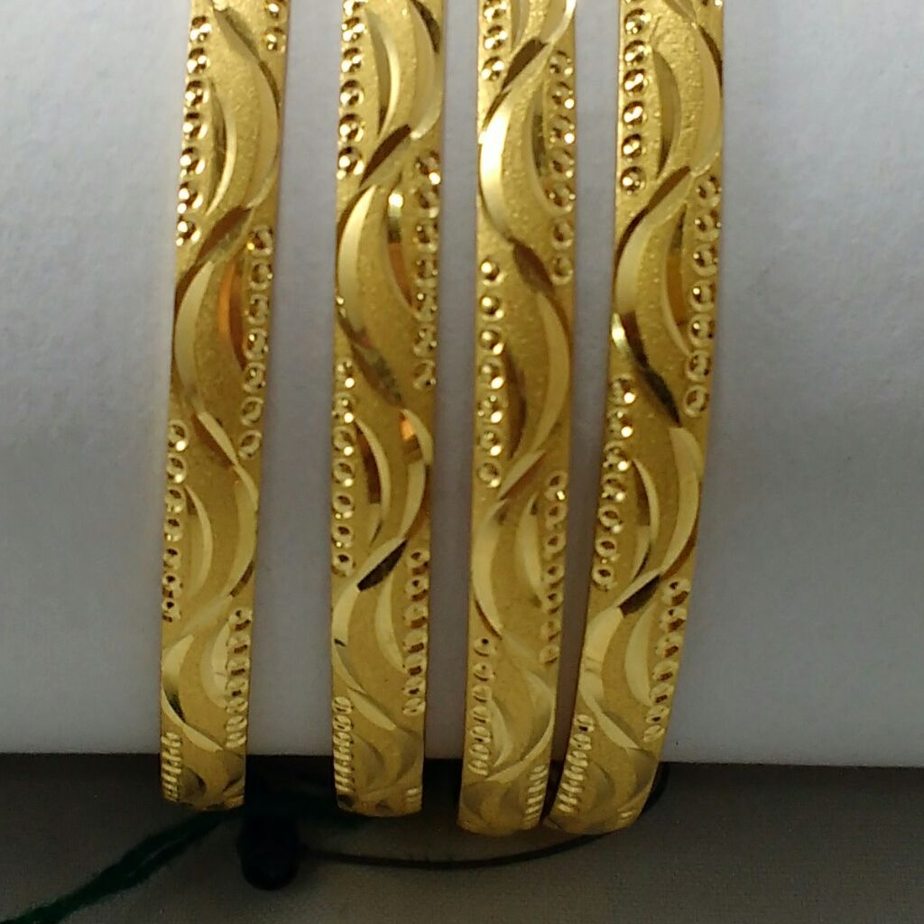 gold img jewellers bangles om alankar jewellery bangle women