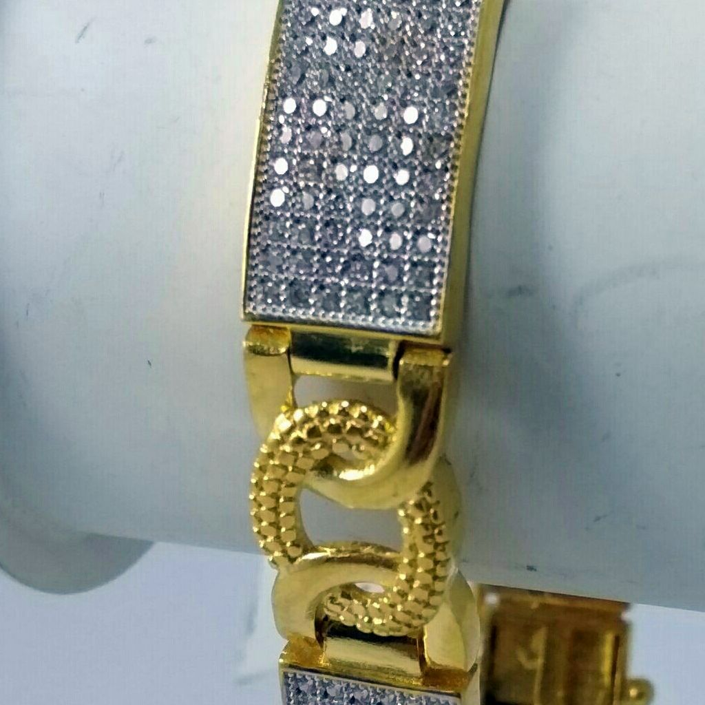 bangles kolkata jewellery chand manik jeweller gold shop